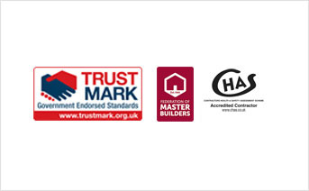 Builders Accreditations