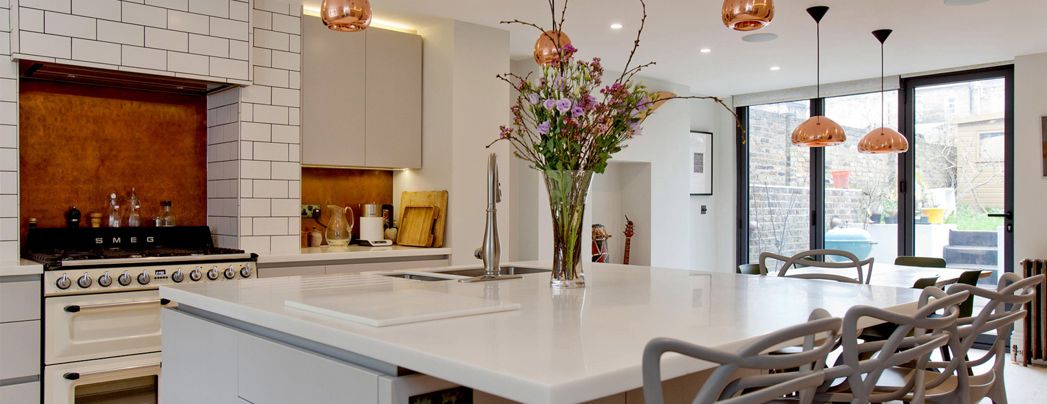 Homepage image kitchen
